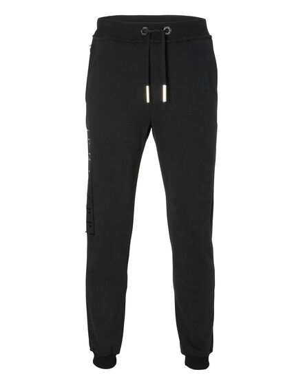 Jogging Trousers For me