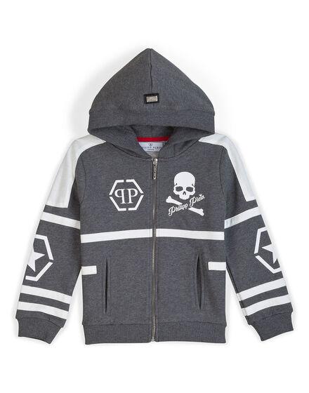 Jogging jacket Hope