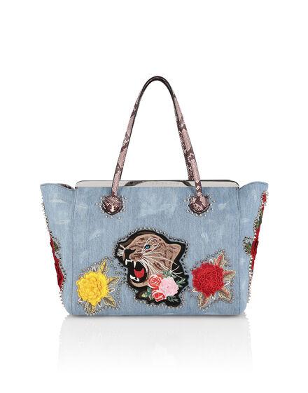Handle bag Jennifer