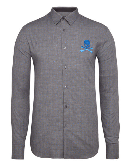 Shirt Doriani