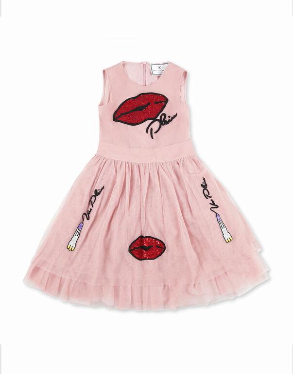 """Dress """"Sienna"""""""