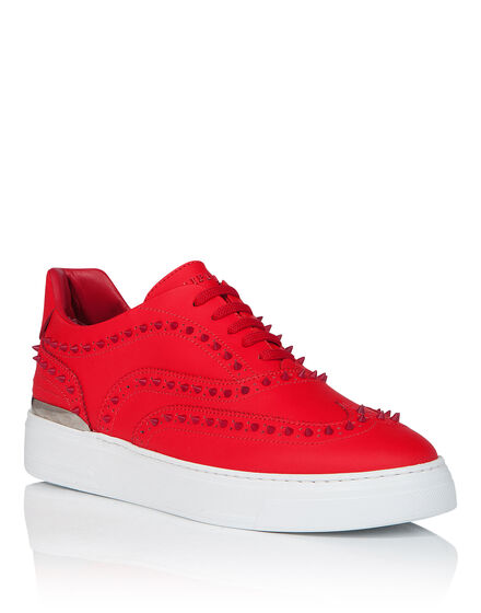 City Shoes that is what I like