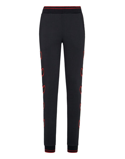 Jogging Trousers Jobeth