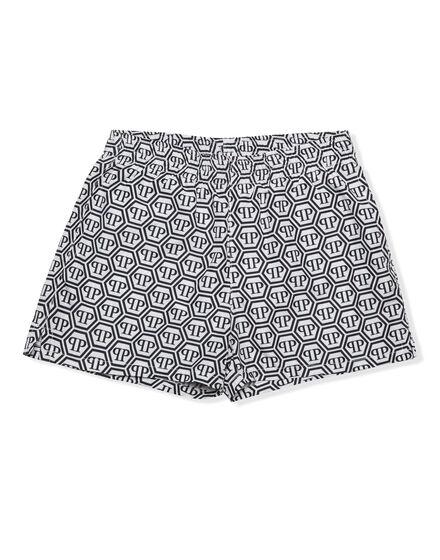 Beachwear Short Trousers Freestyler
