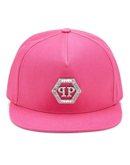 Baseball Cap Crystal