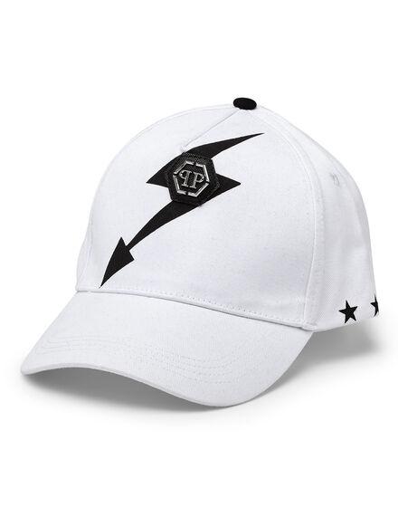 Baseball Cap Thunder