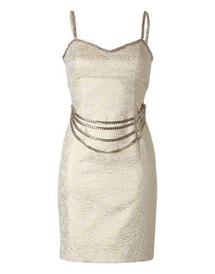Short Dress Alaskan