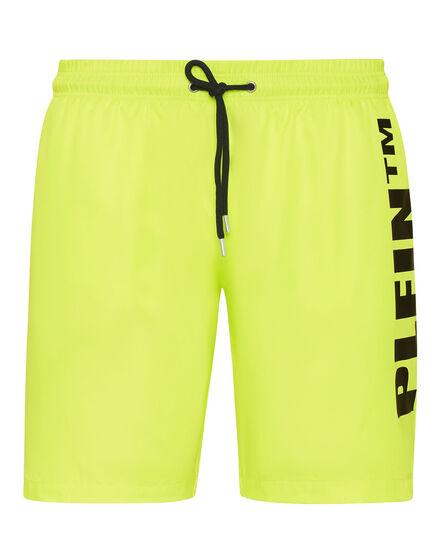 Beachwear Long Trousers