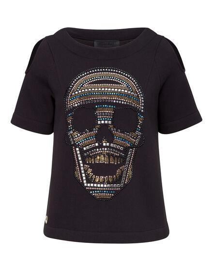 t-shirt too cool