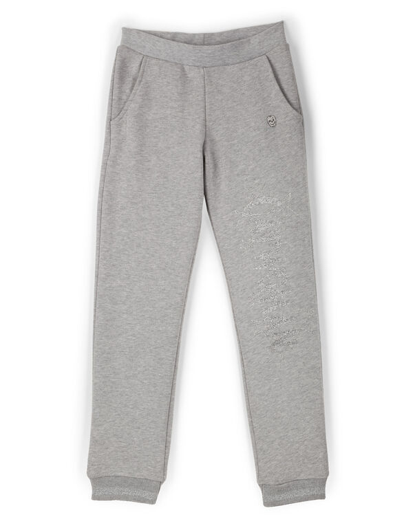 "jogging pants ""bubbly"""