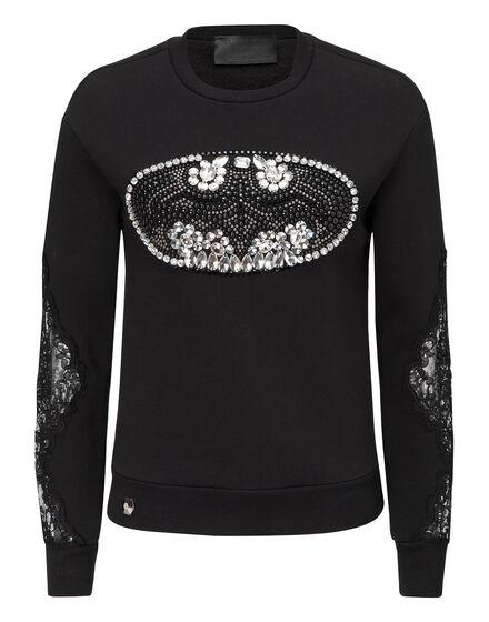 sweatshirt charming