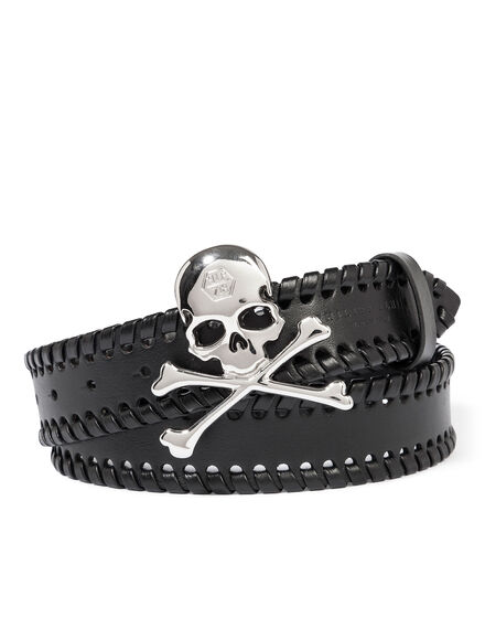 Belt Jolly