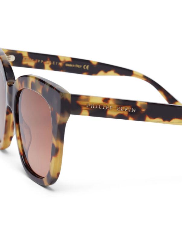 Sunglasses Fede