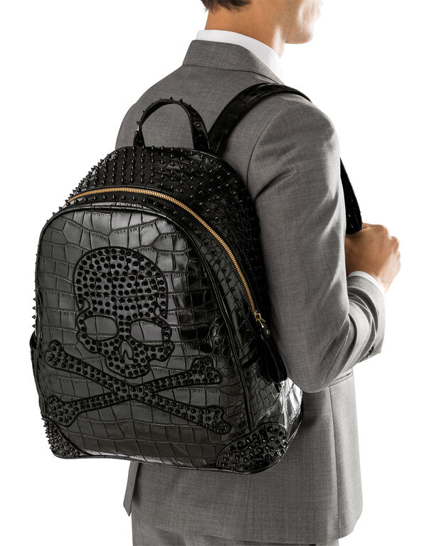 "backpack M ""only two"""