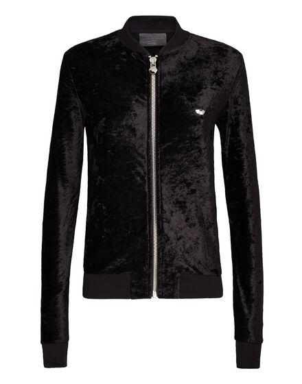 Jogging Jacket Light Gwen
