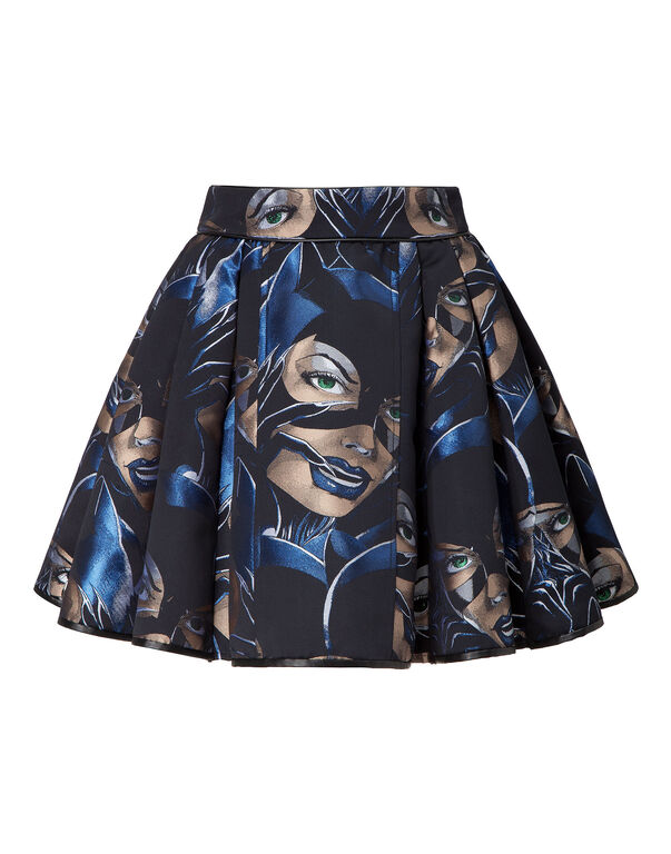 """skirt """"the power I have"""""""