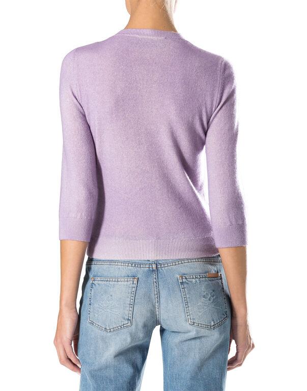 "Knit top ""Cassia"""