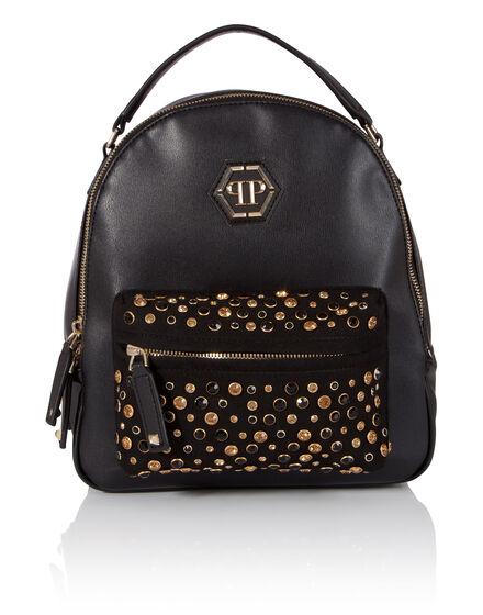 Backpack Star