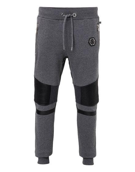 Jogging Trousers Shaka