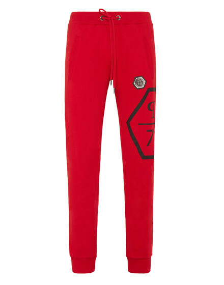 Jogging Trousers PP