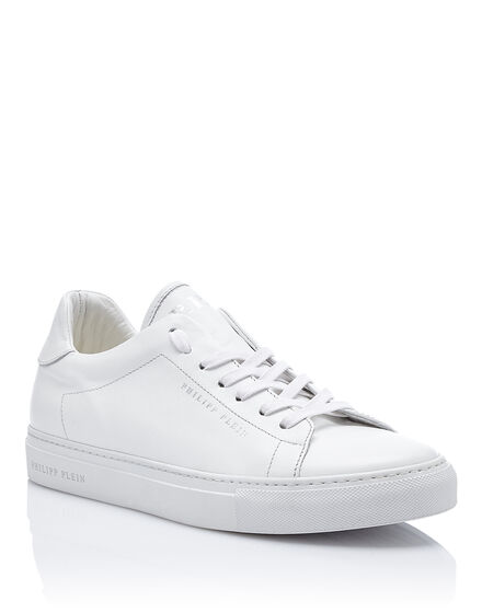 Lo-Top Sneakers Dannie