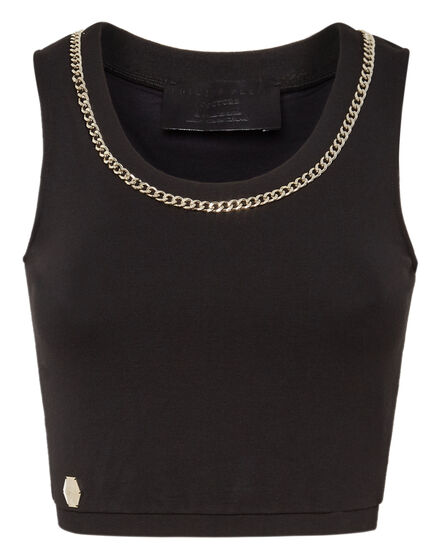Tank Top Chains