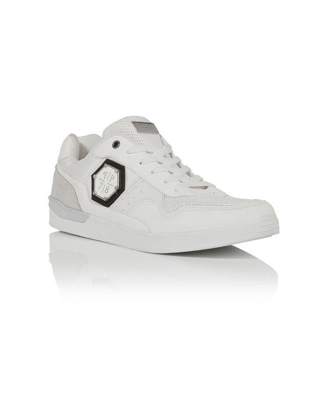 moda di lusso tecniche moderne accogliente fresco sneakers