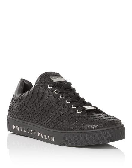 Lo-Top Sneakers Matira