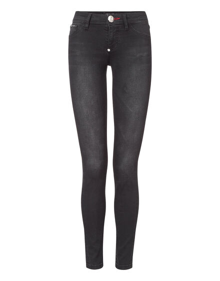 jeggings wake up call