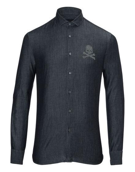 Shirt Eazy