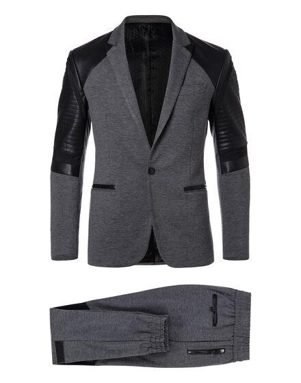 Suit 2 pcs Nelson