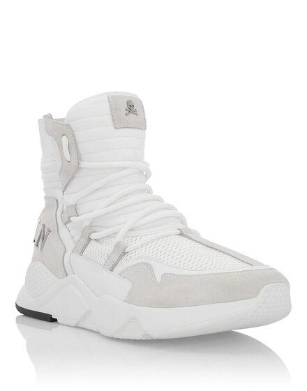 Hi-Top Sneakers Original