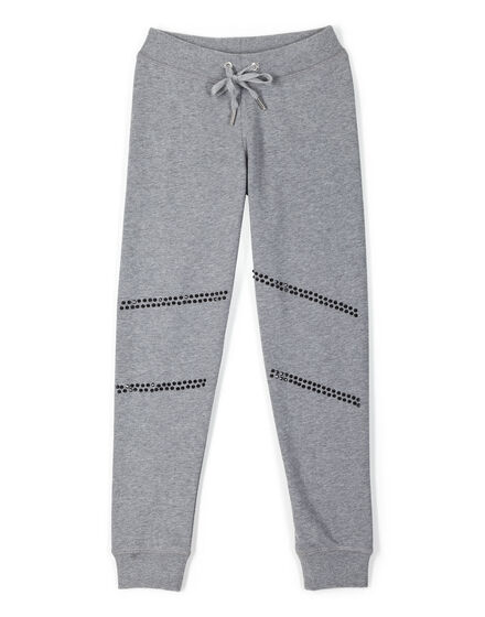 Jogging trousers Quake