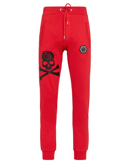 Jogging Trousers Skull PP