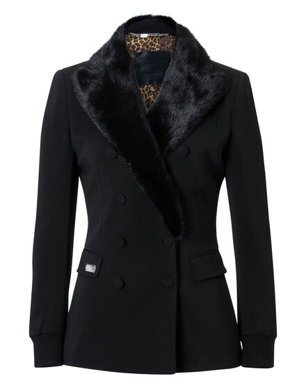 Coat Long Lyan Carol