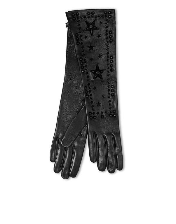 Hi-Gloves Stars