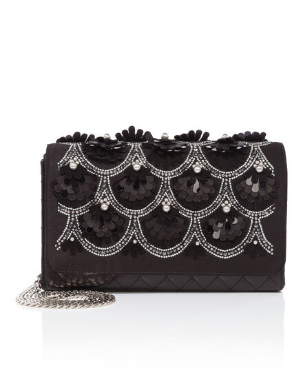 Designer Clutches, Clutch Bags, Luxury Fashion Outlet | Philipp ...