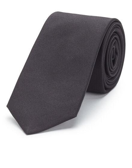 Tight Tie Rock PP