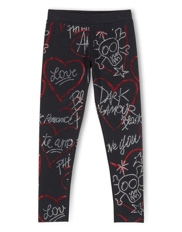 "leggings ""miss riri"""