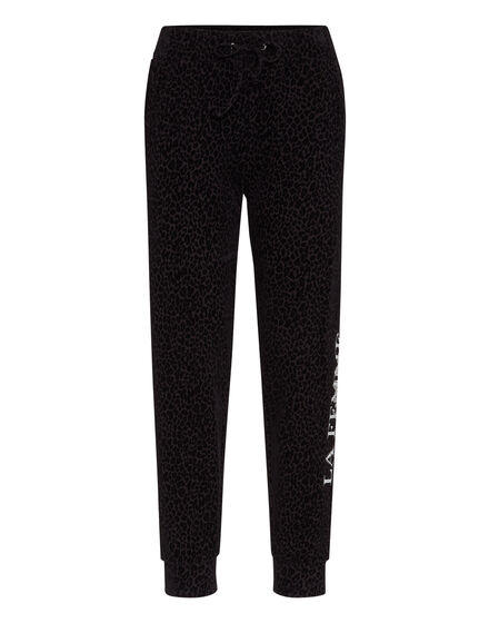 Jogging Trousers Maculate