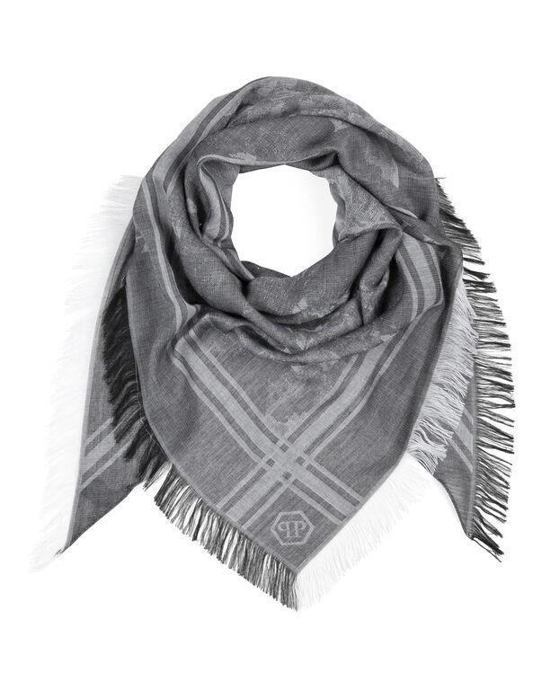 """scarf """"laurens"""""""
