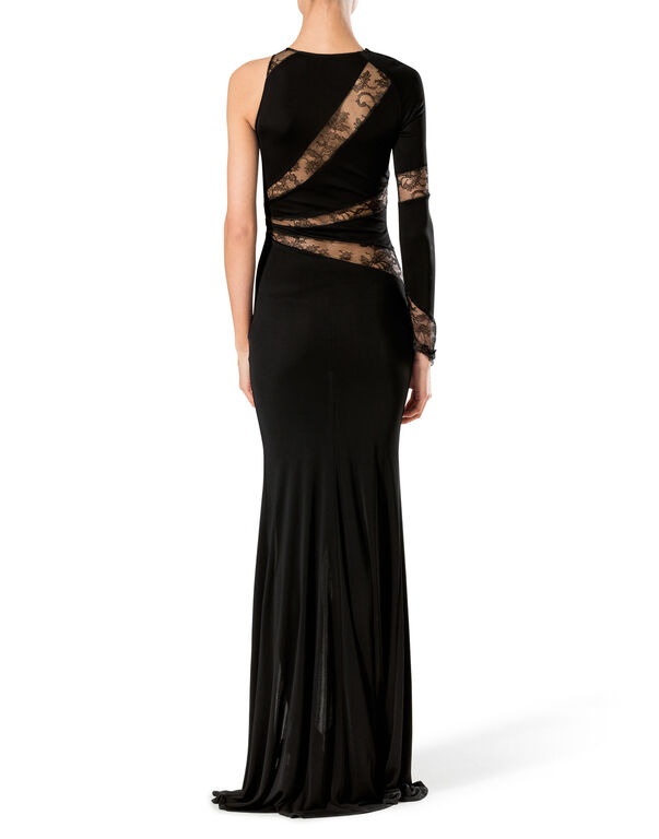 "evening gown ""ixia"""