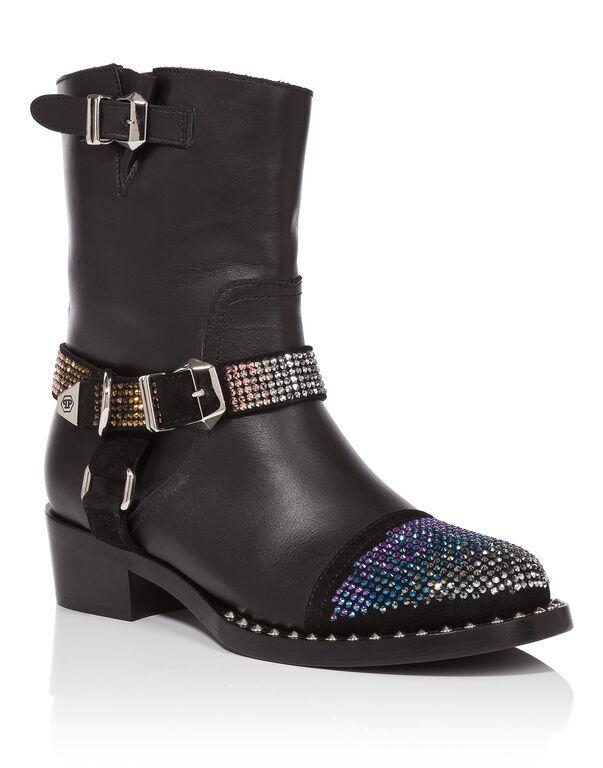 """boots """"super shine bright"""""""