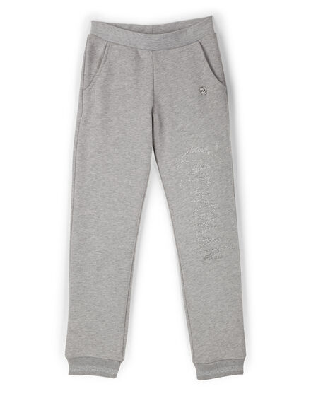 jogging pants bubbly