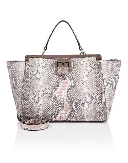 Handle bag Olivia
