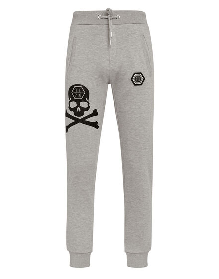 Jogging Trousers Skull PP