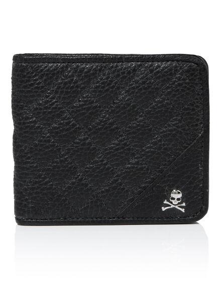 Pocket wallet LAUVIAH