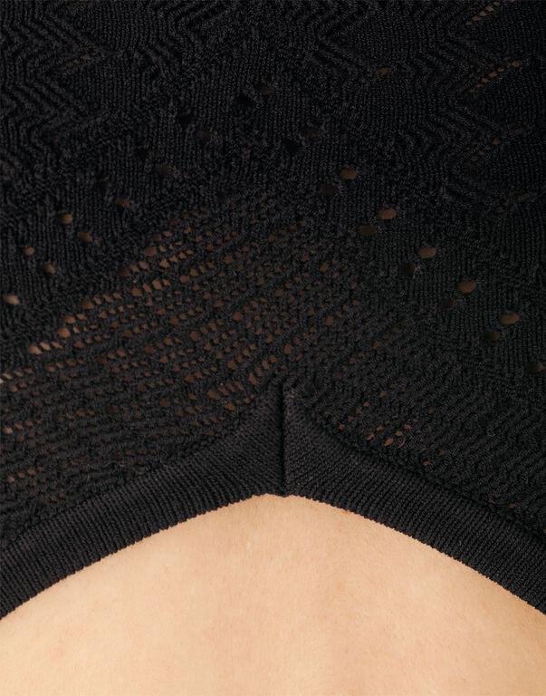 """Knit top """"Cynara"""""""