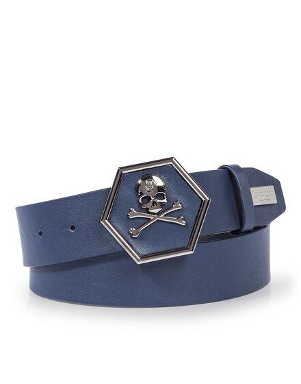 Belt karl one