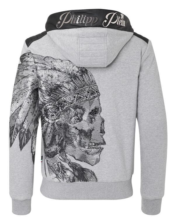 f7b5b18ec19 Hoodie sweatshirt